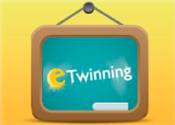 Υπάρχουν πολλοί καλοί λόγοι για να γίνετε eTwinner – που σημαίνει να αποτελείτε μέρος της κοινότητας του eTwinning.  Κάντε κλικ στην εικόνα για δείτε μερικούς από αυτούς.