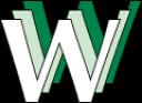 wwwlogo.png