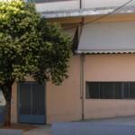 Ιστολόγιο Εσπερινού Σχολείου Αγρινίου