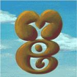 Λογότυπο της ομάδας του web2.0+
