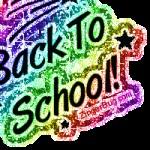 Λογότυπο της ομάδας του 1ST YEAR STUDENTS - 4TH SENIOR HIGH SCHOOL OF SERRES