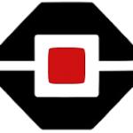 Λογότυπο της ομάδας του Ρομποτική 3o Γυμνάσιο Π. Φαλήρου
