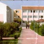 Λογότυπο της ομάδας του ΚΣΕ 1ο ΓΕΛ Αιγίου_Β1_1η περίοδος_2oΤμήμα