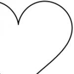 Λογότυπο της ομάδας του Μίλα μου με αγάπη!