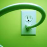 Λογότυπο της ομάδας του ElectrologY