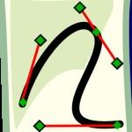 Λογότυπο της ομάδας του Μαθηματικοί