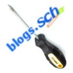 Λογότυπο της ομάδας του Ανάπτυξη blogs.sch.gr
