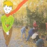 Λογότυπο της ομάδας του Δημιουργικοί Εκπαιδευτικοί