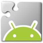 Λογότυπο της ομάδας του App Inventor