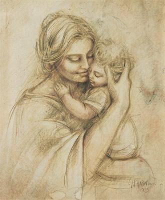 Αποτέλεσμα εικόνας για μητέρα και παιδί