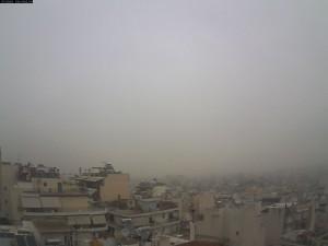 ομίχλη 19-2-2014
