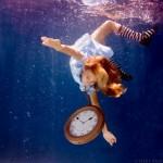 alice_underwater