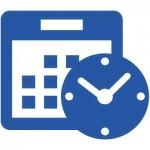 schedule-icon-18