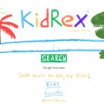 Αναζήτηση για παιδιά