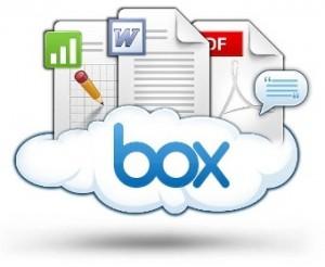 boxnet-logo