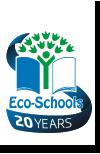 Συντονιστικός Φορέας: Διεύθυνση Δευτεροβάθμιας Εκπαίδευσης Β΄Αθήνας