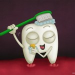 dental_hygiene