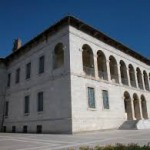 viz-museum
