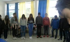 gymn.asklip_04
