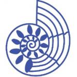 logo_epidaurus_lyceum