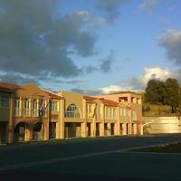 Πειραματικό Γυμνάσιο Πανεπιστήμιου Πάτρας