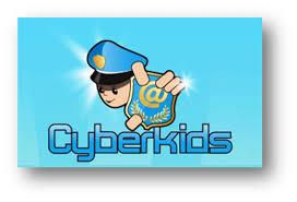 cyberkid
