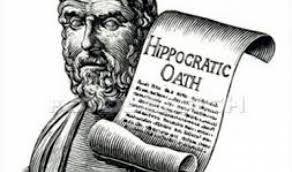 http://blogs.sch.gr/gymefkar/files/2014/02/Ippokrates-oath-statue.jpg