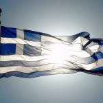 η φωτό από http://news247.gr/eidiseis/mixani-tou-xronou/article3225724.ece/BINARY/w660/ellhnikishmaia.jpg