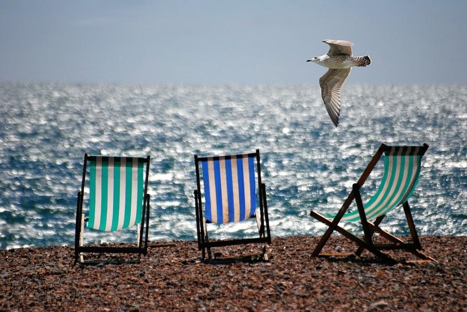 Καλό Καλοκαίρι