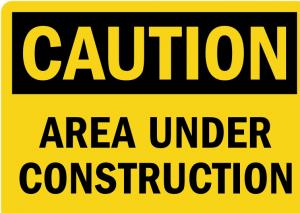 under-construction-caution-sign-s-0816