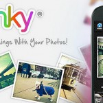 BeFunky-Logo
