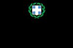 logo_ypepth