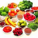 np11-fruitvegetables
