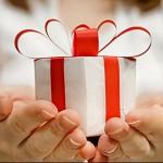 np23-gift