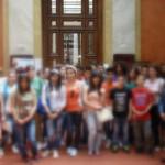 Εθνική Βιβλιοθήκη 2012