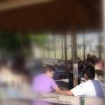 Ημέρα Ανάγνωσης 2012