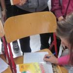 Ημέρα Παιδικού Βιβλίου 2012
