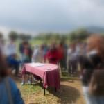 Εκδρομή Ανδρίτσαινα-Καλαμάτα (11)