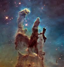 Αστρονομία με τα ρομποτικά τηλεσκόπια Faulkes
