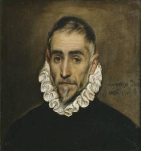 El-Greco-Aged-Nobleman