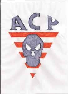 Αθλητικό κέντρο ACP.jpeg