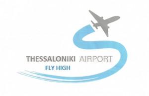 λογότυπο fly high jpeg