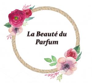 la beauté du parfum new