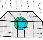 greenhouse_global_warming