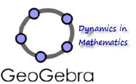 Geogebra-logo