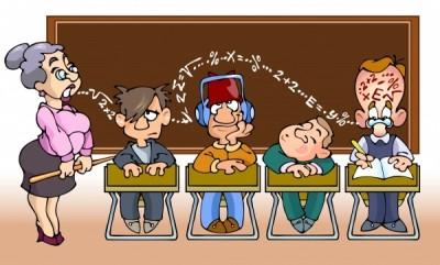 εκπαιδευτικος-μαθητης