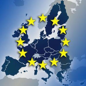 6-θέσεις-εργασίας-σε-φορείς-της-Έυρωπαϊκής-ένωσης