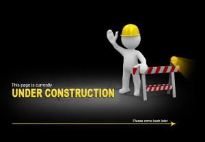 under-construction-website