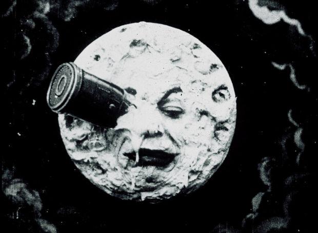 Le_Voyage_Dans_La_Lune