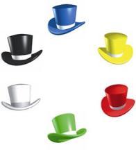 6_hats